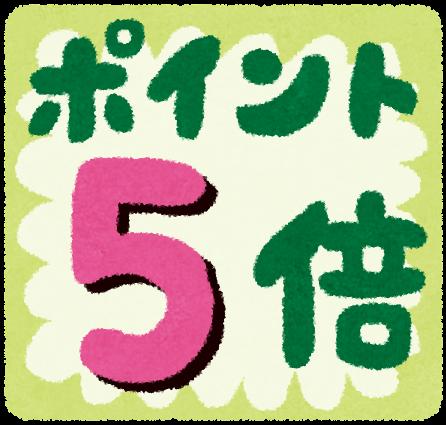 f:id:mizutama2018:20210418104635p:plain