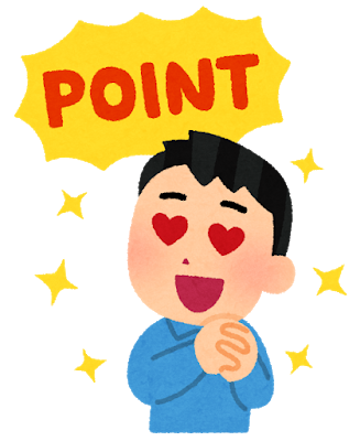 f:id:mizutama2018:20210418104719p:plain