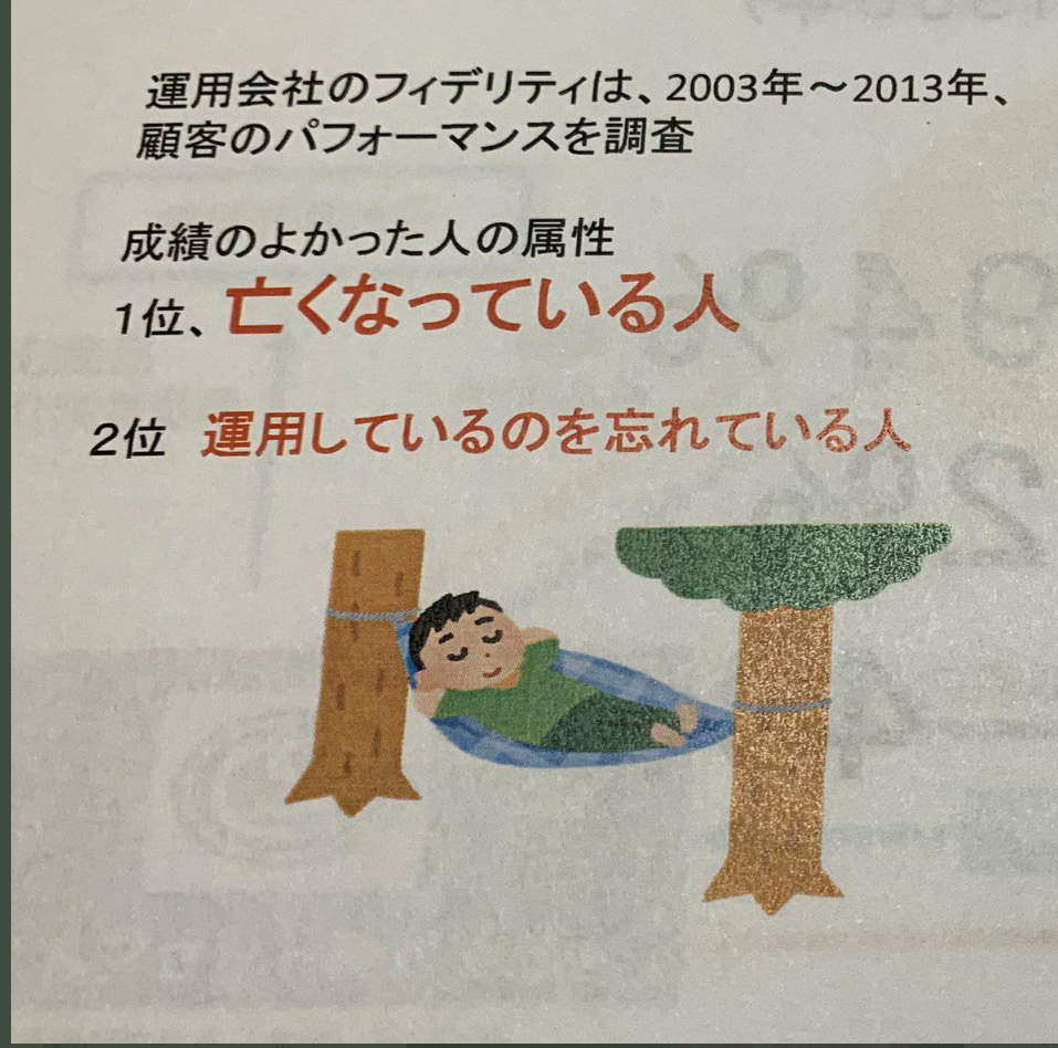 f:id:mizutama2018:20210509110929p:plain