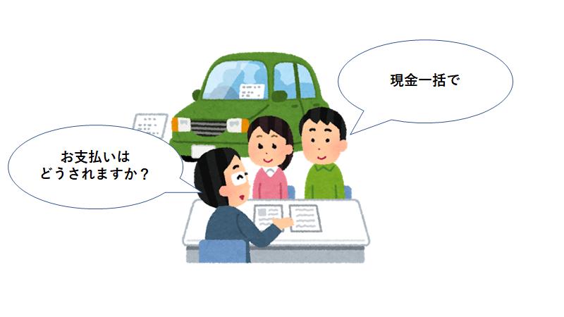 f:id:mizutama2018:20210814005807p:plain