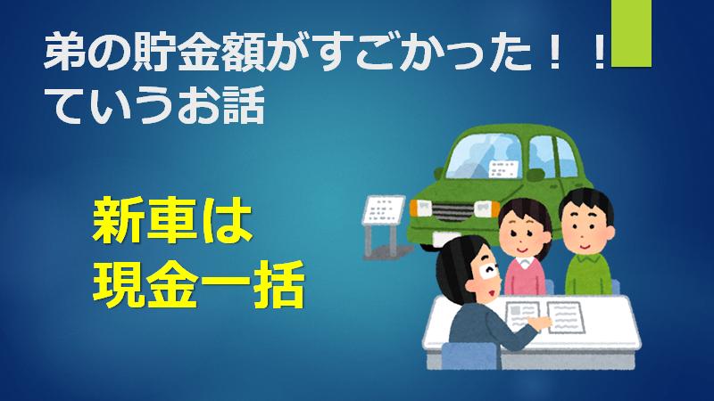 f:id:mizutama2018:20210814010032p:plain