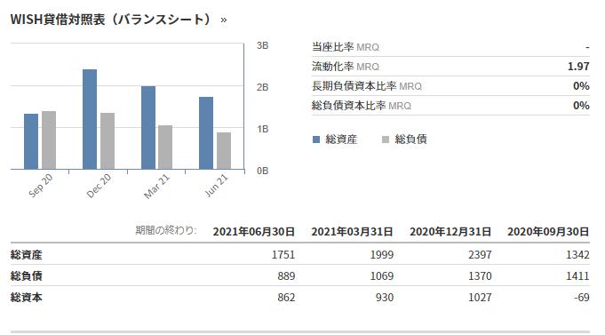 f:id:mizutama2018:20210818102548p:plain