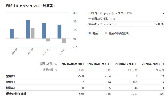 f:id:mizutama2018:20210818102559p:plain