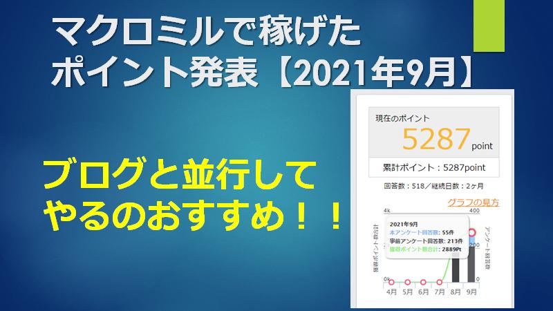 f:id:mizutama2018:20210930213104p:plain