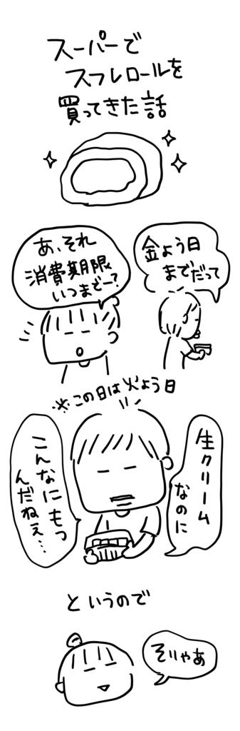 f:id:mizutamacookie212:20160918110540j:plain