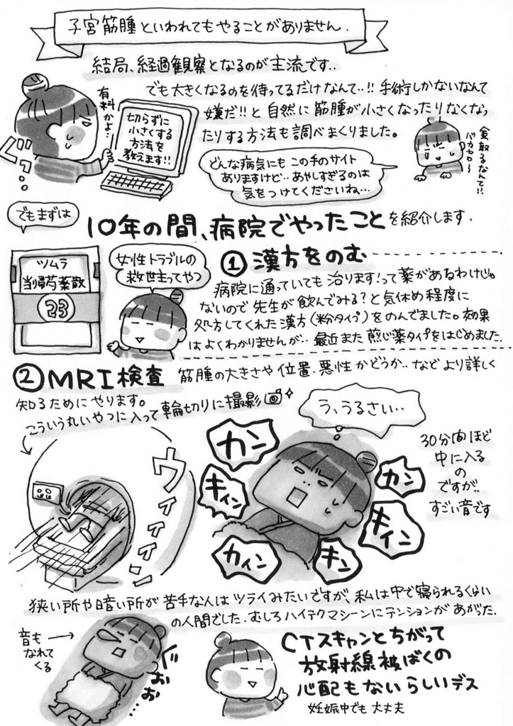 f:id:mizutamacookie212:20161117164807j:plain