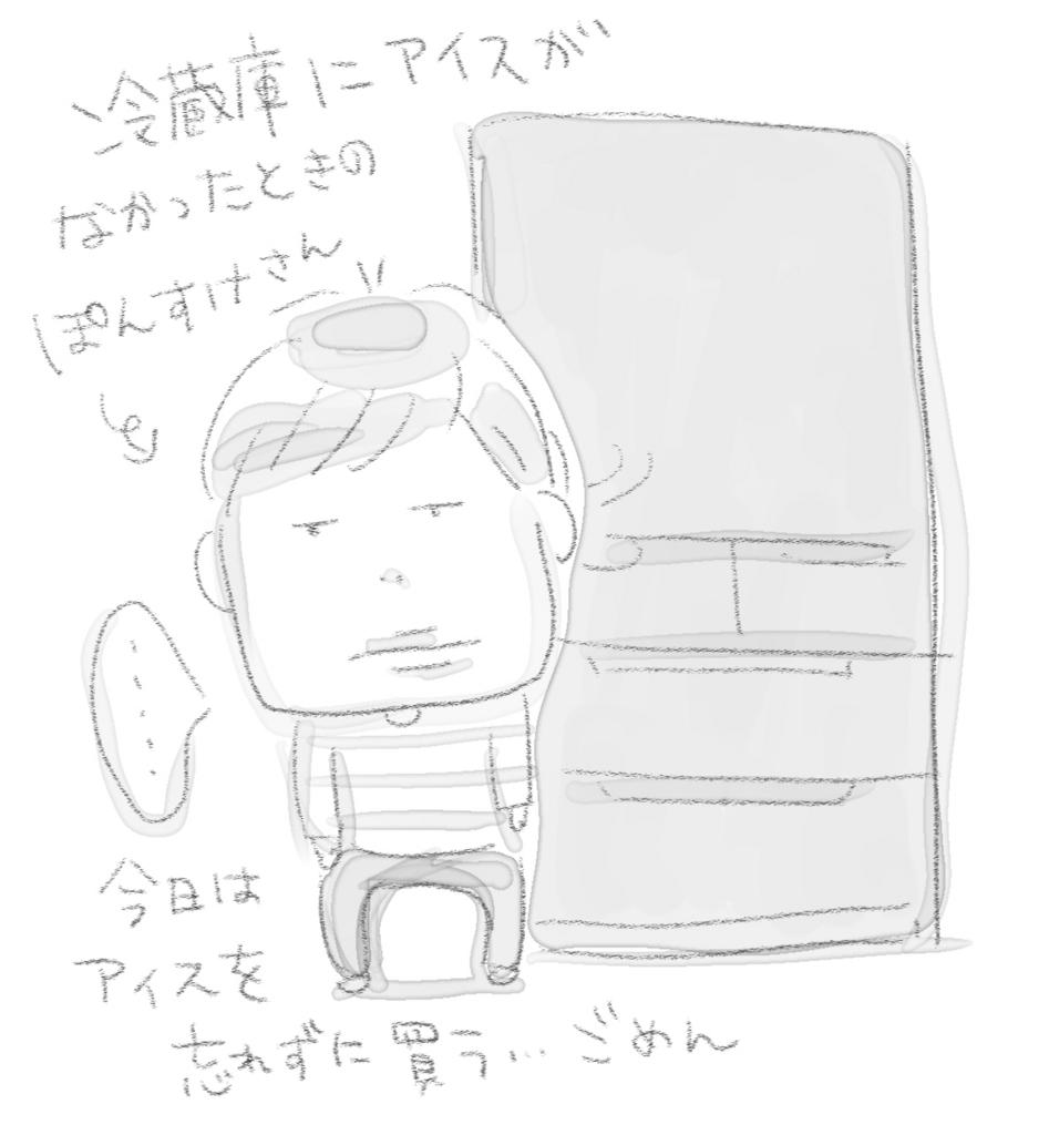 f:id:mizutamacookie212:20161209134050j:plain