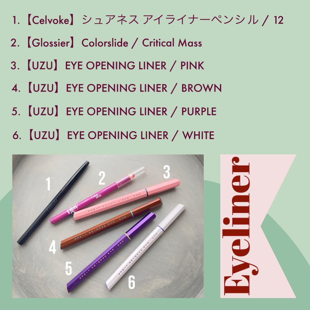 f:id:mizutamamizutamamizutama:20201230125818p:image