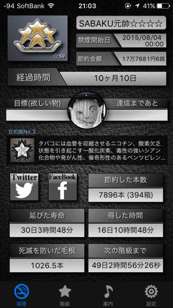 f:id:mizutanisabaku:20160614231622p:plain
