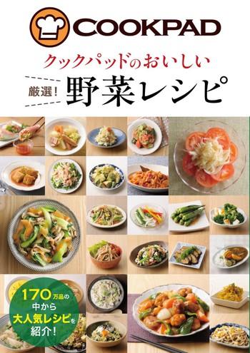 f:id:mizutanisabaku:20160819201258j:plain