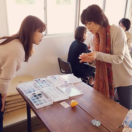 f:id:mizuusagi2004:20170223214913j:plain