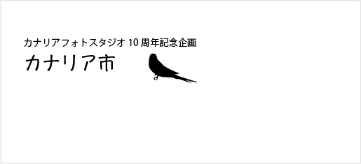f:id:mizuusagi2004:20171014230507j:plain