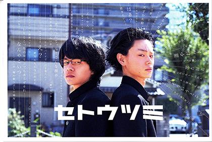 f:id:mizuusagi2004:20180130145715j:plain