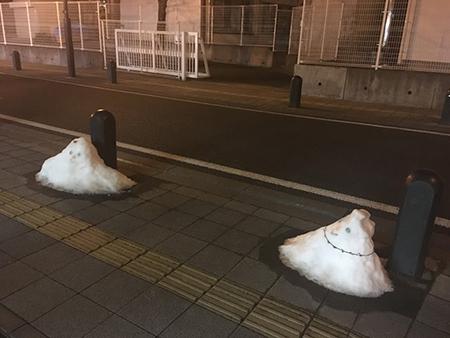 f:id:mizuusagi2004:20180212100223j:plain