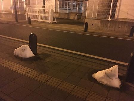 f:id:mizuusagi2004:20180212100232j:plain