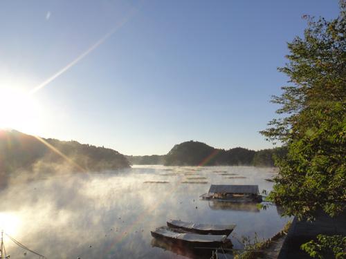f:id:mizuyama-oyster-farm:20101001081901j:image:w300