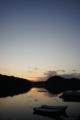 [風景][気仙沼][三陸][リアス][森][海][朝]朝(舞根湾)