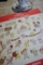 スギヤマカナヨさんのカレンダー