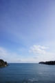 [風景][気仙沼][三陸][リアス][森][海]唐桑、舘より広田湾を望む