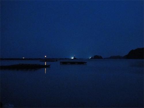 f:id:mizuyama-oyster-farm:20110113220229j:image
