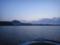霧(唐桑半島)