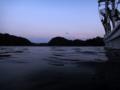 [風景][気仙沼][三陸][リアス][森][海]風(舞根湾)