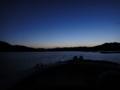 [風景][気仙沼][三陸][リアス][森][海][春]木星(大島瀬戸)