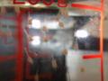 [風景][気仙沼][三陸][リアス][森][海]タラバ・エゾア幼生20110307
