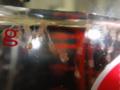 [風景][気仙沼][三陸][リアス][森][海]タラバ・エゾア幼生20110309