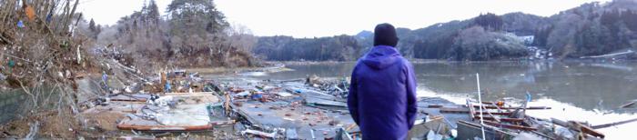 f:id:mizuyama-oyster-farm:20110312055138j:image:w600