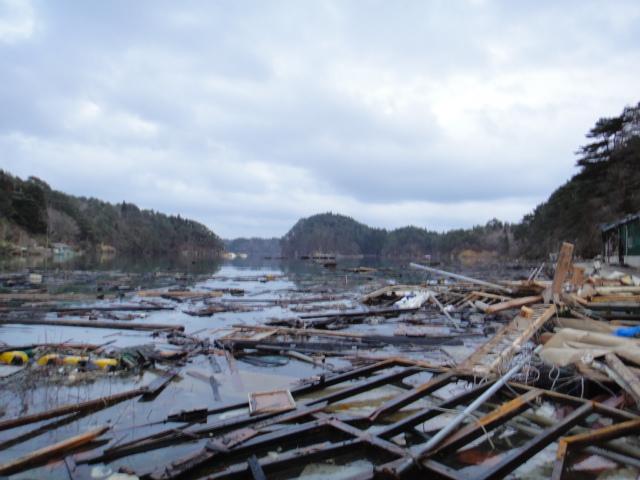 f:id:mizuyama-oyster-farm:20110321172653j:image:w300
