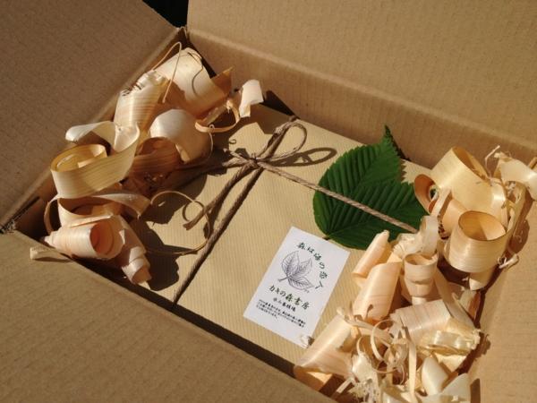 f:id:mizuyama-oyster-farm:20130702142436j:image