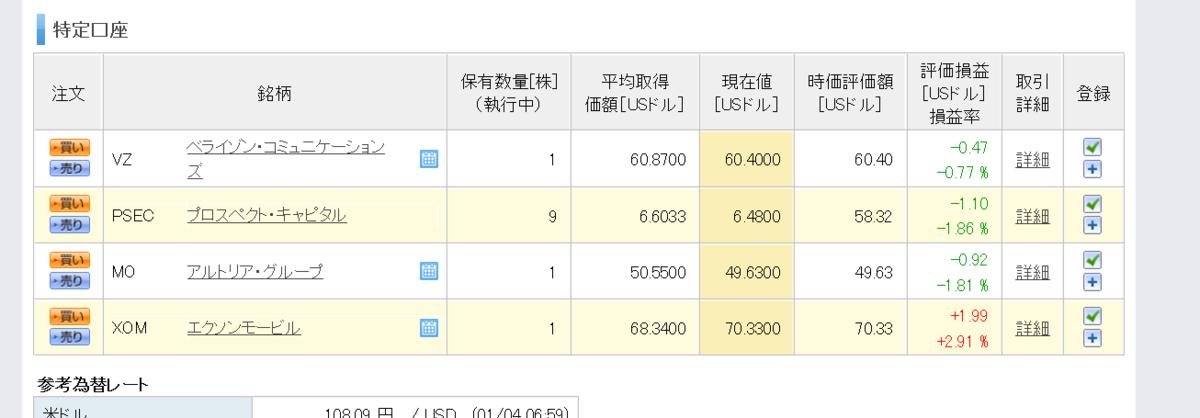 f:id:mizyun:20200105101639p:plain