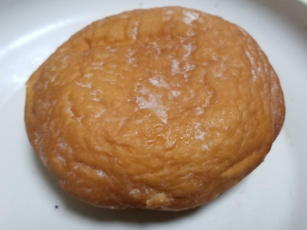 ヤマザキ 小倉&ホイップドーナツ