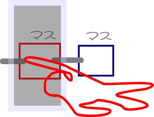 f:id:mj-support:20180721042523j:plain