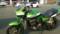 車検整備&持ち込み ZRX1200