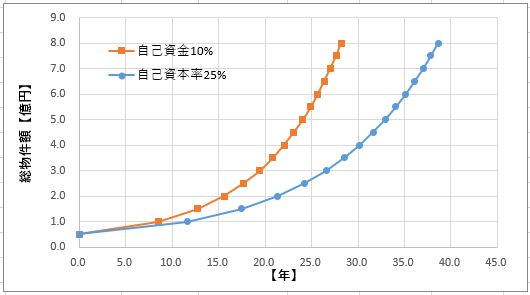 f:id:mjet:20201108014443p:plain