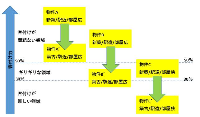 f:id:mjet:20210127185048p:plain