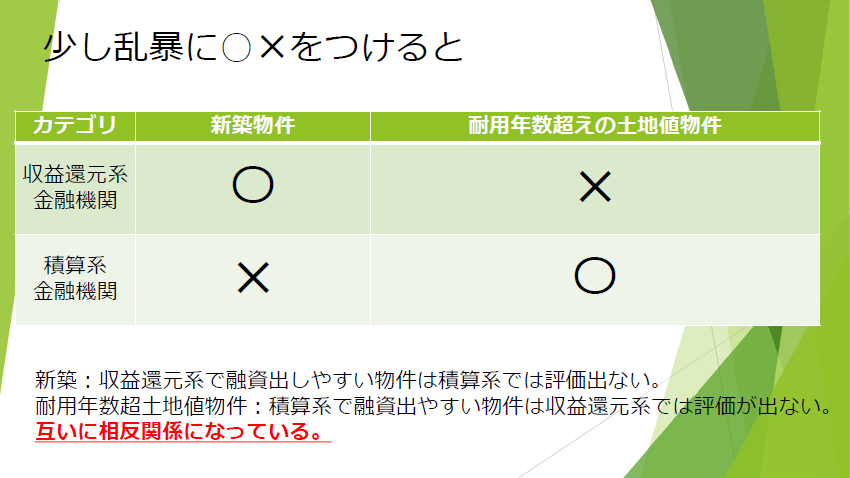f:id:mjet:20210908123014p:plain