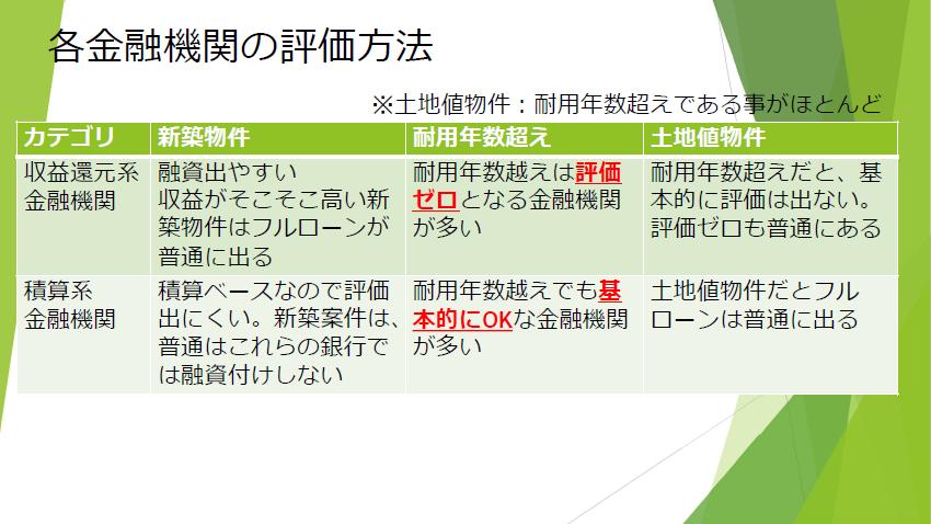 f:id:mjet:20210908123030p:plain