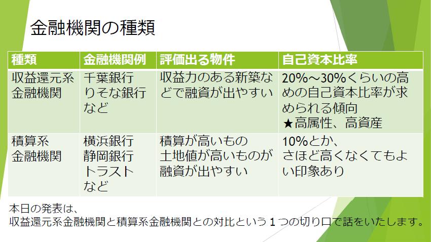 f:id:mjet:20210908123050p:plain
