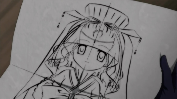 真・恋姫†無双~乙女大乱~ #10 その4