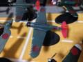 UCC「永遠の0 プレミアムコレクション」  九七式艦攻