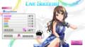 LIVE Groove Vocal burst(イリュージョニスタ!)