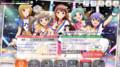 ミリシタ1週年イベント「BRAND★NEW★PERFORMANCE」1
