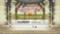 サンリズム・オーケストラ♪ TPL