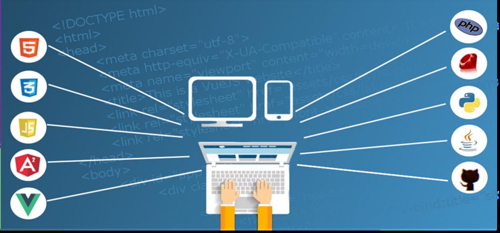 プログラミング初心者PHP