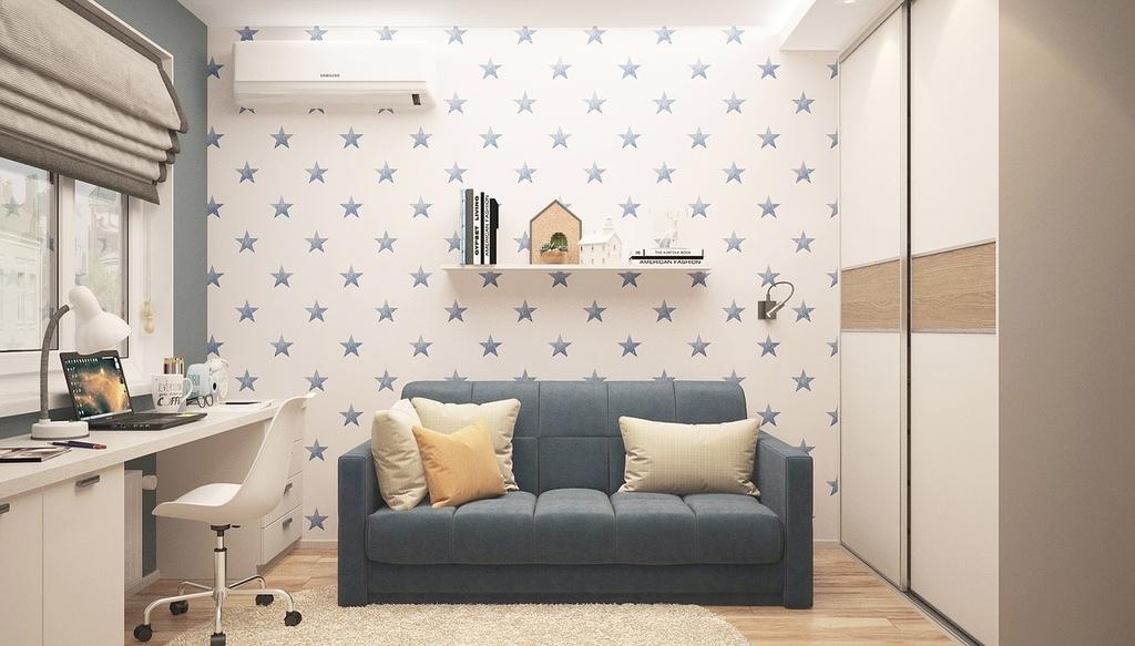 一人暮らしがグッと楽になる部屋の選び方