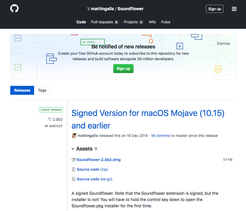 MacでスマホゲームのYoutubeライブ配信をやる方法