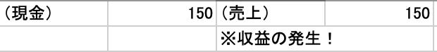 f:id:mk615ts13:20201202002538p:plain